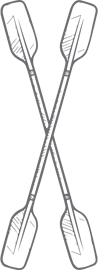 oxbow-paddles-grey