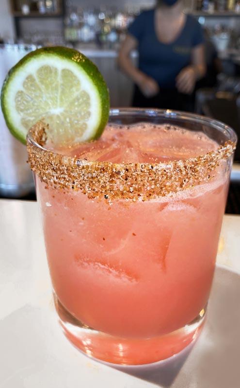 best craft beer cocktail drinks Fort Myers Florida